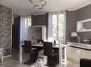 5 pièces DENAIN   Maison 100 m²