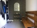 Maison 100 m² 5 pièces  DENAIN