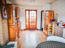 Maison 83 m²  7 pièces