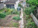 Maison 3 chambres garage et jardin