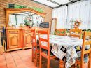 Maison  Escaudain Douai 7 pièces 83 m²
