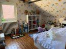 Maison  Guesnain  4 pièces 97 m²