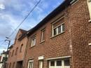 Maison 5 pièces  Aulnoy-lez-Valenciennes  120 m²