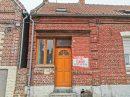 Roeulx Douai 4 pièces Maison  52 m²