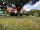 118 m²  5 pièces Caudry  Maison