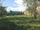 Maison Maretz  106 m² 6 pièces