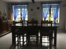 7 pièces Beaudignies  Maison 115 m²