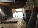 Maison  Bruay-sur-l'Escaut  70 m² 4 pièces