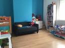 157 m² Roeulx  Maison 6 pièces