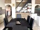 Maison 157 m² Roeulx  6 pièces
