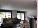 Maison 116 m² Bruay-sur-l'Escaut  5 pièces
