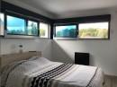 Maison Bruay-sur-l'Escaut  116 m² 5 pièces