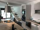 5 pièces 116 m²  Bruay-sur-l'Escaut  Maison