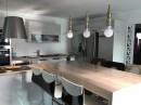 5 pièces Maison 116 m² Bruay-sur-l'Escaut