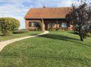 Maison 156 m² Coutiches  8 pièces