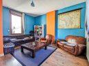 Maison  139 m² 8 pièces
