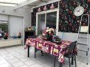 Maison  Épéhy  3 pièces 74 m²