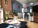 5 pièces Valenciennes  103 m²  Maison