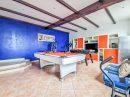 178 m² Maison   9 pièces