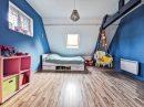 Maison 8 pièces 135 m²  Bouchain