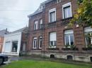 Maison 281 m² Bruay-sur-l'Escaut  10 pièces