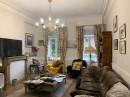 Maison  Bruay-sur-l'Escaut  281 m² 10 pièces