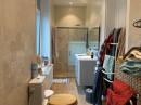Maison 281 m² 10 pièces Bruay-sur-l'Escaut