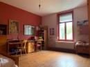 Maison  Bruay-sur-l'Escaut  10 pièces 281 m²