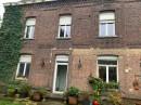 10 pièces 281 m²  Maison Bruay-sur-l'Escaut