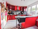 Maison   157 m² 8 pièces
