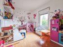 Maison  8 pièces 157 m²