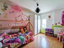 8 pièces  157 m² Maison