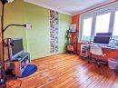 134 m² 8 pièces Maison Bouchain Somain