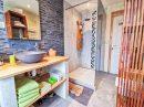Maison Bouchain Somain 134 m² 8 pièces