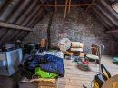 Bouchain Somain 134 m² 8 pièces  Maison