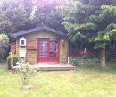 Maison 115 m² Gommegnies  4 pièces