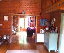 Gommegnies  4 pièces Maison  115 m²