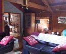 Maison Gommegnies  115 m² 4 pièces