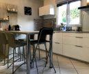 231 m²  Préseau  Maison 9 pièces