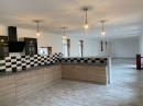 Vendegies-sur-Écaillon  200 m² 6 pièces Maison