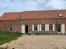Vendegies-sur-Écaillon  Maison 200 m² 6 pièces