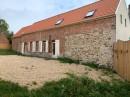 200 m² Maison Vendegies-sur-Écaillon  6 pièces