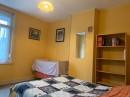 145 m² 6 pièces Quiévrechain   Maison