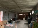 Quiévrechain  Maison 6 pièces  145 m²