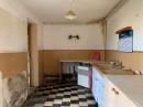 Maison Fresnes-sur-Escaut  80 m² 4 pièces