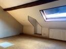 Maison 80 m² Fresnes-sur-Escaut  4 pièces