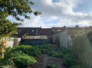 Maison 3 chambres jardin
