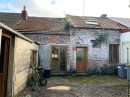 Maison 80 m² 4 pièces Fresnes-sur-Escaut