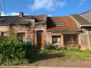80 m² Maison 4 pièces  Fresnes-sur-Escaut