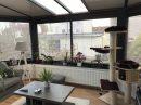 Maison  Orchies  113 m² 5 pièces